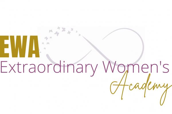 EWA Official Logo